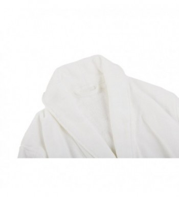 Designer Men's Sleepwear Online Sale