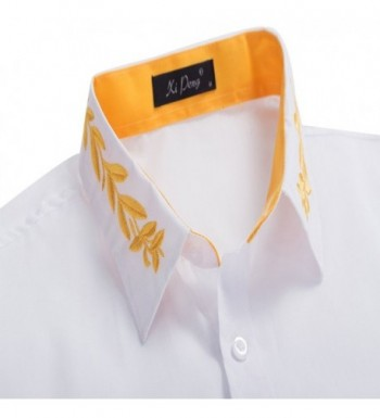 Cheap Real Men's Shirts Outlet Online