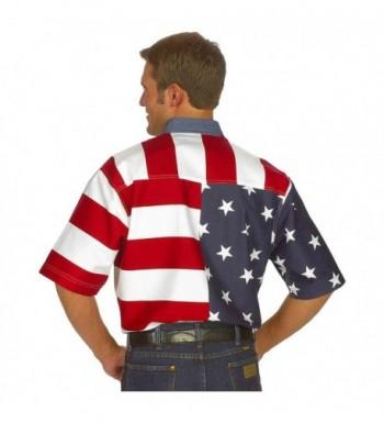 Popular Men's T-Shirts
