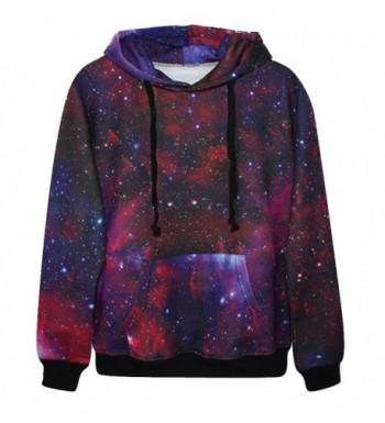 Niyatree Sweatshirts Pullover Neutral Sweatwear Size