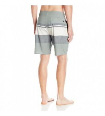 Cheap Designer Men's Swim Board Shorts Outlet