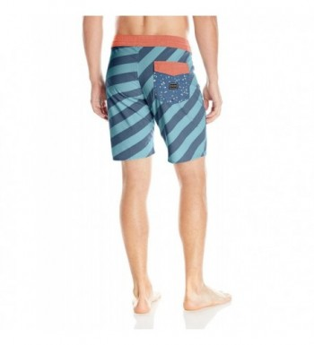 Cheap Men's Swim Board Shorts Wholesale
