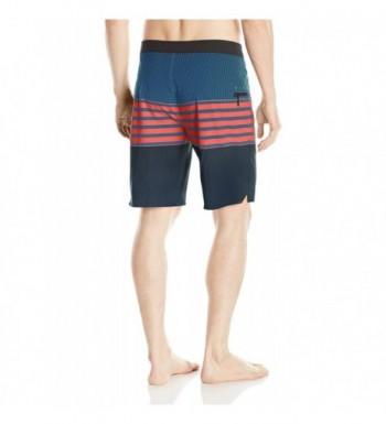 Discount Men's Swim Board Shorts Outlet Online