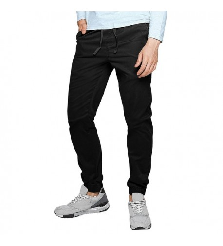 MODCHOK Casusal Workout Trousers Sweatpants
