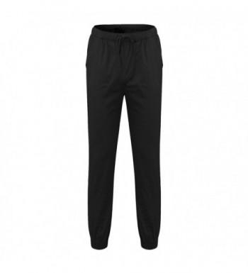Popular Pants Outlet Online