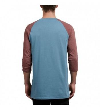Designer Men's T-Shirts Online Sale