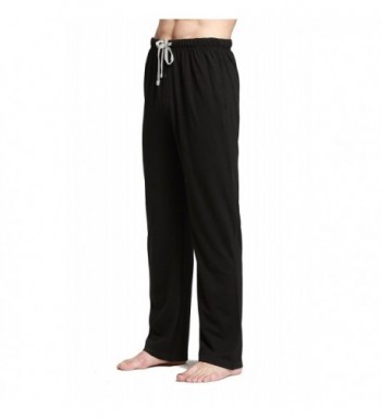 Discount Real Men's Pajama Bottoms Online