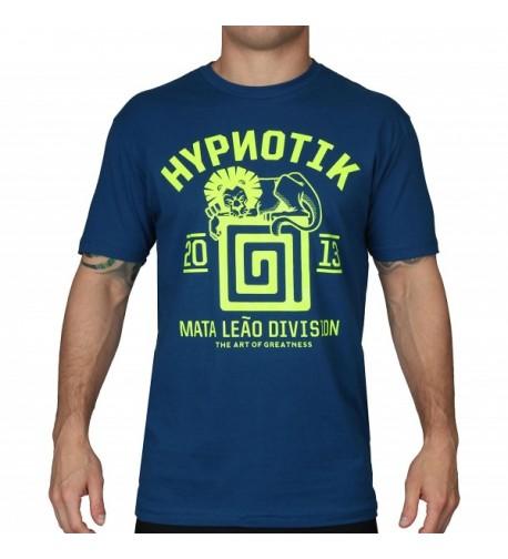 Hypnotik Mata Leao Shirt 3X Large