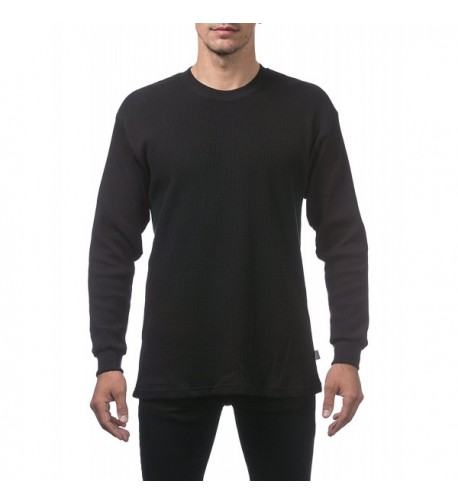 Pro Club Heavyweight Cotton Thermal