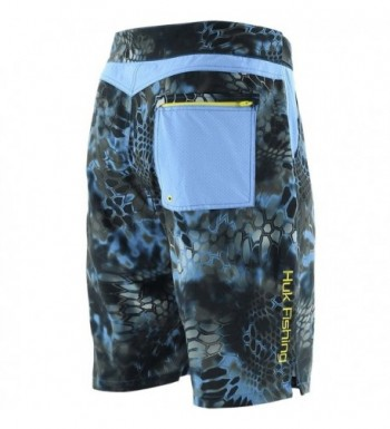 Popular Men's Swim Board Shorts