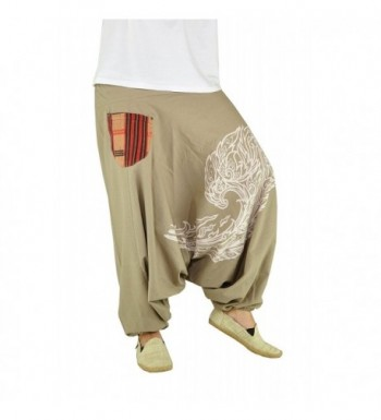 Men's Pants On Sale