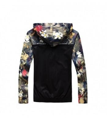Cheap Men's Fleece Jackets Online