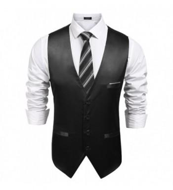 Cheap Designer Men's Suits Coats Wholesale