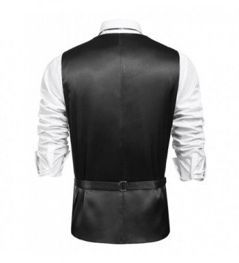 2018 New Men's Sport Coats