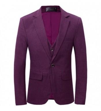 Cheap Men's Sport Coats Clearance Sale