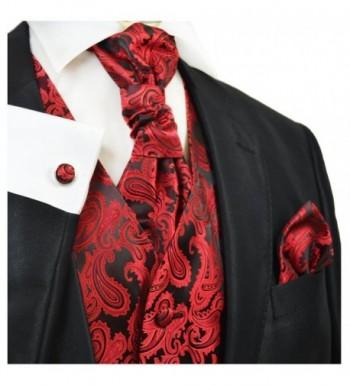 2018 New Men's Suits Coats Wholesale