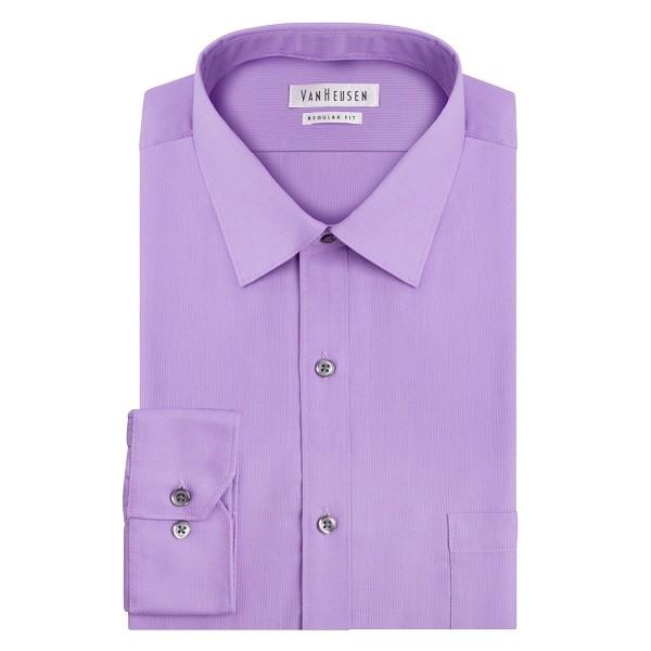 ddcd15de2b9 Van Heusen Pincord Regular Spread. . Van Heusen Pincord Regular Spread.  Discount Men s Dress Shirts ...