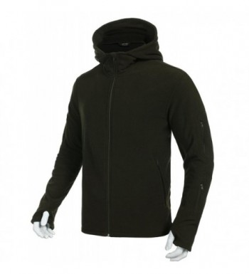 Men's Lightweight Jackets Outlet Online
