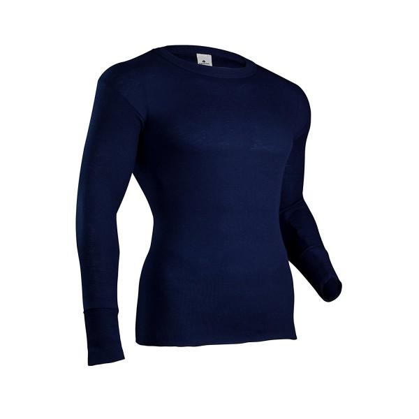 Indera Polypropylene Performance Thermal Underwear