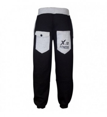Popular Men's Activewear Online