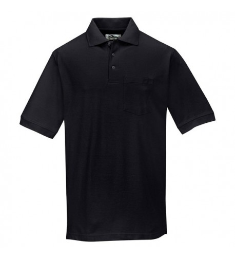 Mountain Golf 189 Caliber Cotton