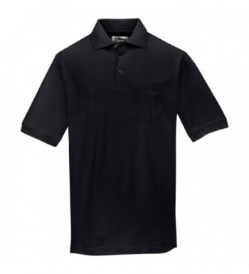 Mountain Golf 189 Caliber Cotton