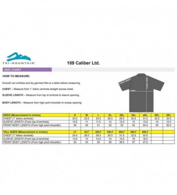 Discount Real Men's Polo Shirts Wholesale