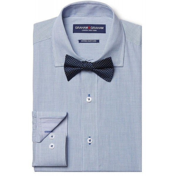Graham Dress Shirt 16 16 5 34 35