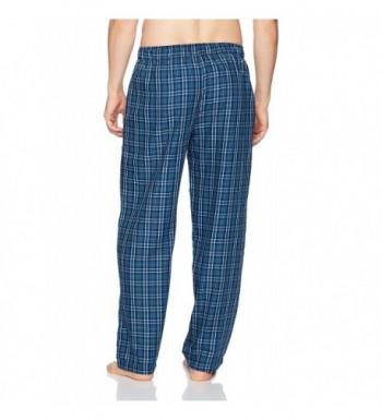 Designer Men's Pajama Bottoms Online Sale