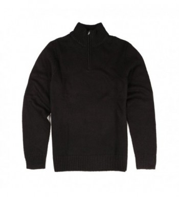 Men's Pullover Sweaters On Sale