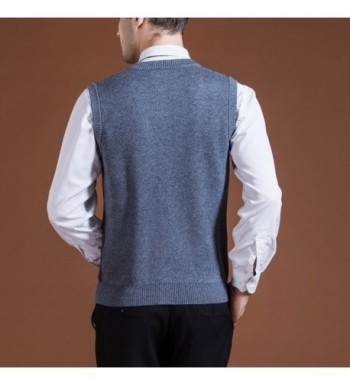 Discount Men's Cardigan Sweaters Online