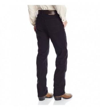 Cheap Designer Jeans for Sale