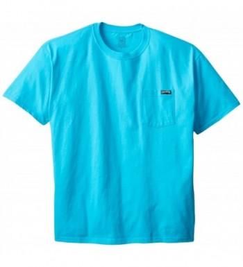 Calcutta Performance Sleeve T Shirt 3X Large