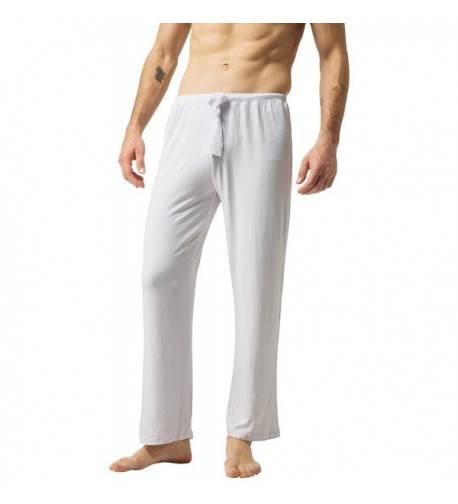 ZSHOW Cotton Casual Pants Leisure
