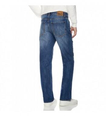 Jeans Online Sale