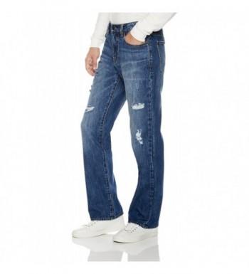 Discount Men's Jeans for Sale