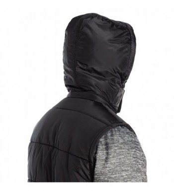 Cheap Real Men's Fleece Coats Online