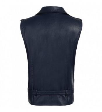 Men's Outerwear Vests Outlet Online