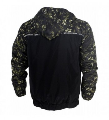 Cheap Real Men's Lightweight Jackets Online Sale