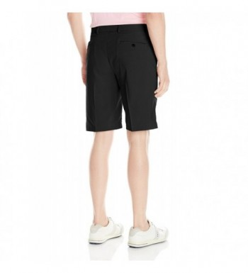 Cheap Designer Shorts