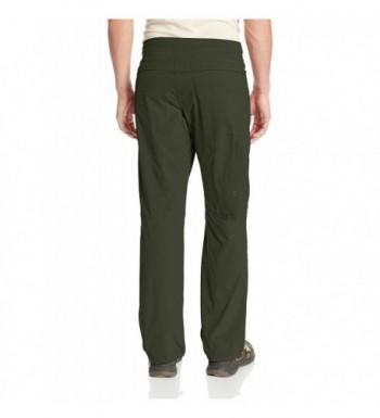 Fashion Men's Athletic Pants Wholesale