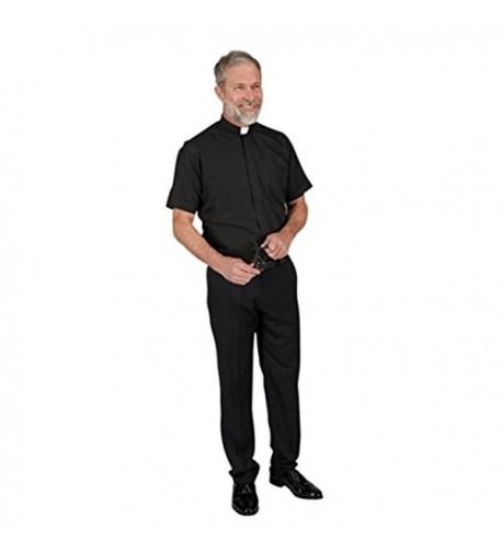 R J Toomey Summer Comfort Sleeve