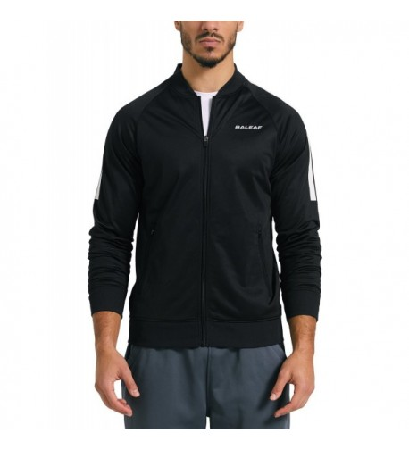 Baleaf Performance Fleece Warm up Jacket