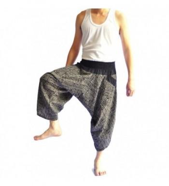 Popular Men's Athletic Pants Outlet Online