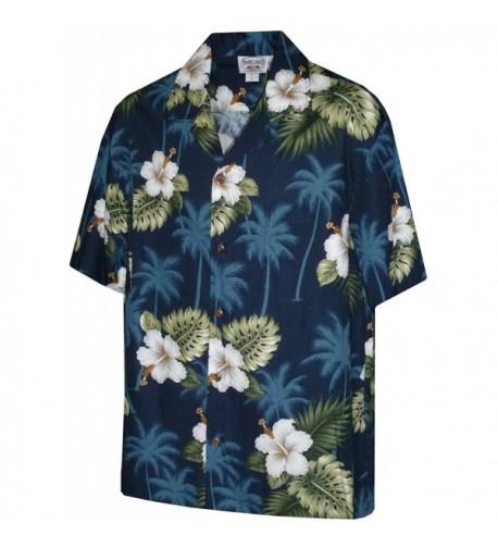 Pacific Legend Hawaiian Hibiscus 410 2798