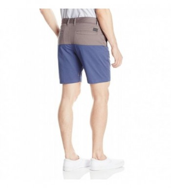 Discount Real Shorts for Sale