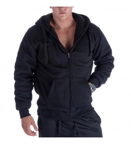 Gary Com Hoodies Sweatshirt Heavyweight