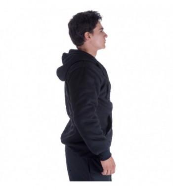 Fashion Men's Fashion Sweatshirts Outlet Online