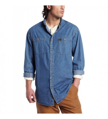 RIGGS WORKWEAR Wrangler Antique Medium
