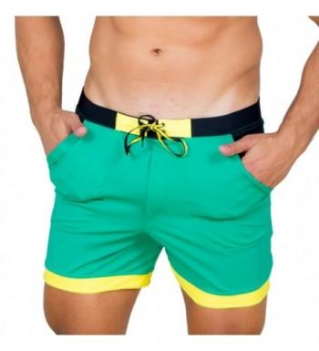 Taddlee Swimwear Trunks Shorts Swimsuits